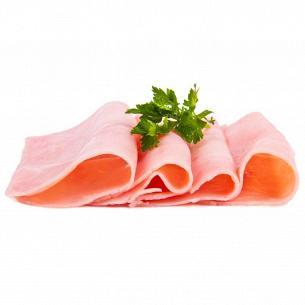 Ветчина Argal Йоркская Бутербродная
