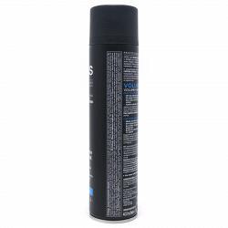 Лак для волос Syoss Volume Lift