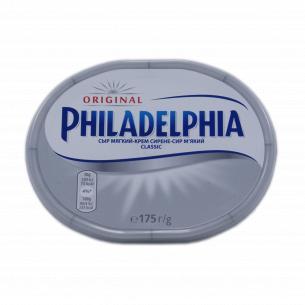 Сыр Philadelphia Оригинальный