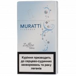 Сигареты муратти купить куплю сигареты оптом в брянске
