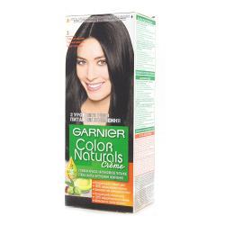 Краска для волос Garnier Color Naturals тон 3