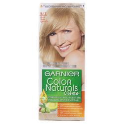 Краска для волос Garnier Сolor Naturals тон 9.13