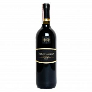 Вино Feudo Monaci...