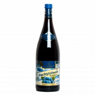 Вино плодове Katlenburger...