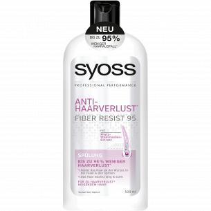 Бальзам для волосся Syoss...
