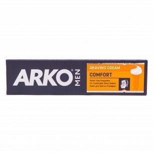 Крем для бритья Arko Max Comfort