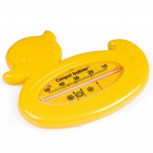 Термометр для воды «Утка»