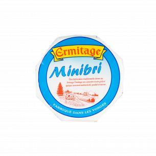 Сир Fromi Міні Брі 60%