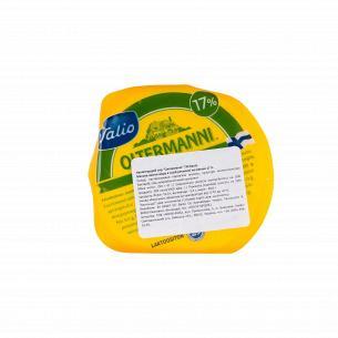 Сыр Valio Oltermanni 17%