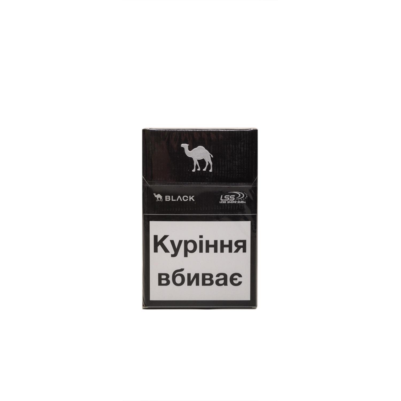 Купить сигареты кэмел блэк купить сигареты cohiba оптом