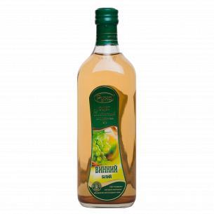 Уксус Руна Элитный натуральный винный белый 6%