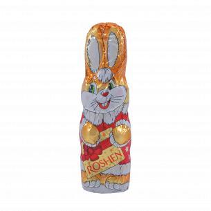 Кролик шоколадный Roshen