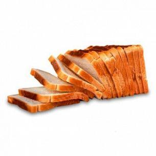 Хлеб Тостовый Кирпич