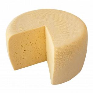 Продукт молокосод сырный Extra! Русск классич 50%