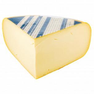 Сыр Премія Гауда 48%