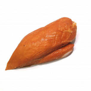 Филе куриное Бащинский Аппетитное в/к  м/в