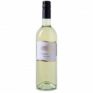 Вино Casaletto bianco