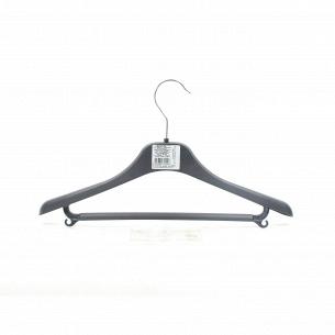 Вешалка Marc-TH для дамской блузки 38см 71609