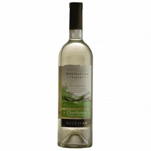 Вино Молдавська долина...