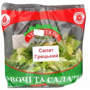 Салат Vita Verde Греческий