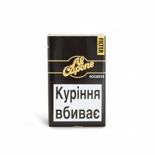 Сигари Al Capone Pockets...