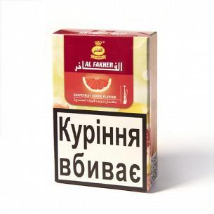 Тютюн Al Fakher Flavour...