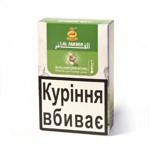 Табак Al Fakher Flavour Mojito