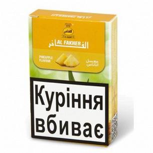 Табак для кальяна Al Fakher Ананас