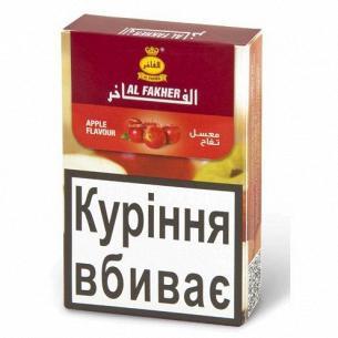 Табак для кальяна Al Fakher Яблоко