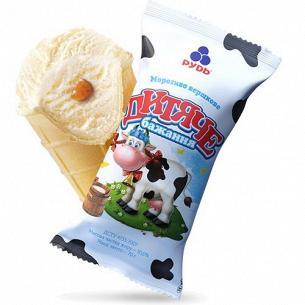 Морозиво Рудь Дитяче...