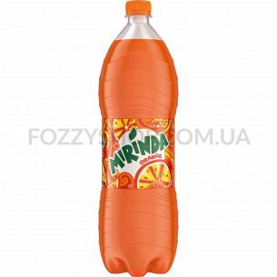 Mirinda Апельсин 2л