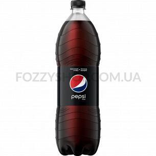 Pepsi MAX 2л