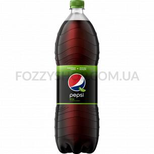 Pepsi Лайм 2л