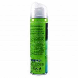 Гель для бритья Gillette Pure & Sensitiv Гипоаллергенный