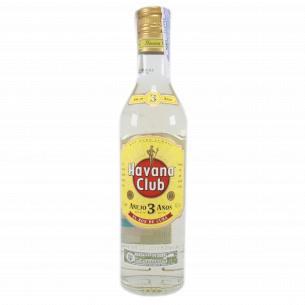 Ром Havana Club Anejo 3...